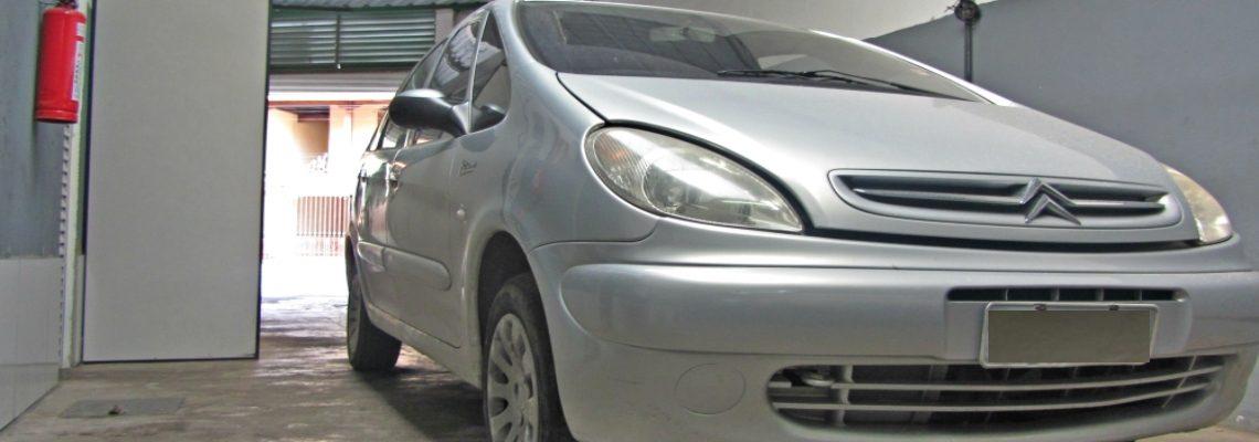 GP CAR ✅
